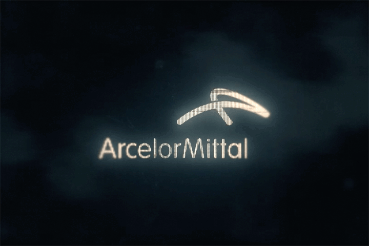 ArcelorMittal